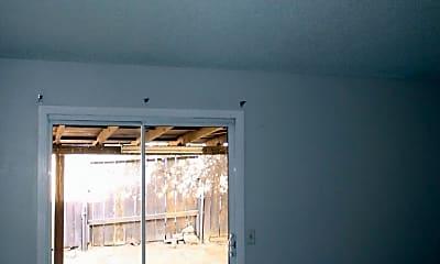 Bedroom, 45138 N Roberto Ct, 2