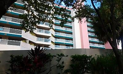 Adalia Bayfront Condominium, 0
