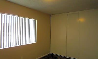 Bedroom, 144 E Baseline Rd, 2