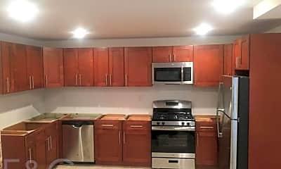 Kitchen, 720 W 172nd St, 0