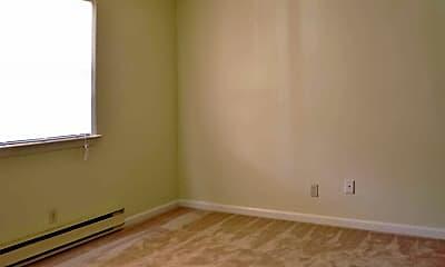 Living Room, BayQuest Properties, 2