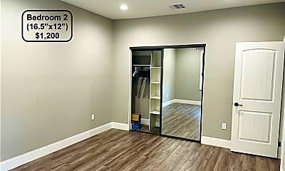 Living Room, 338 N Azusa Ave A, 1