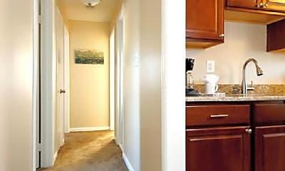 Kitchen, 5108 Navahoe St, 2