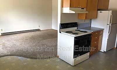 Kitchen, 2525 Main St SE, 1