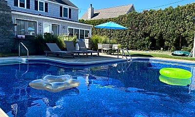 Pool, 309 Washington Blvd, 0