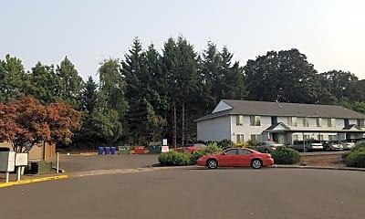 Iris Meadows Apartments, 2