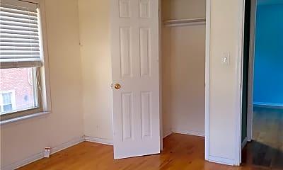 Bedroom, 128-13 145th St 2, 0