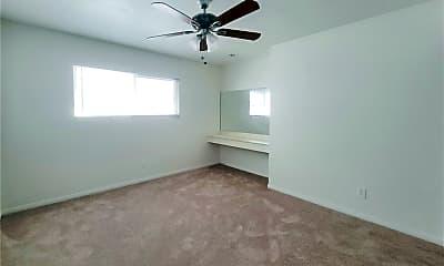 Living Room, 12562 Brookshire Ave 1, 2