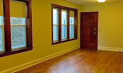 Living Room, 5228 W Belmont Ave, 0