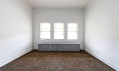 Bedroom, 12000 S Eggleston Ave, 2