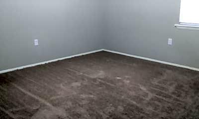Living Room, 2 Meadow Run Cir, 1