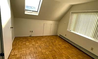 Bedroom, 137-34 Mulberry Ave 2ND, 1