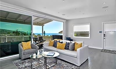 Living Room, 168 Fairview St, 1