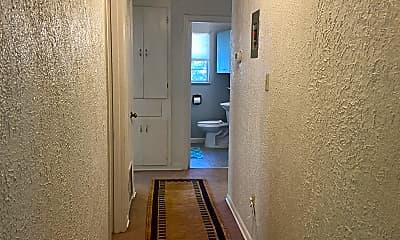 Bathroom, 5408 Joe Sayers Avenue, 2
