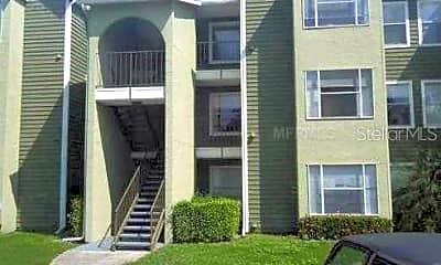 Building, 4760 Walden Cir 31, 0