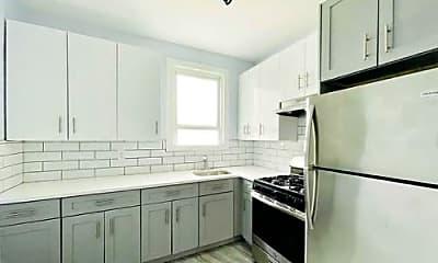 Kitchen, 223 Liberty Ave, 0