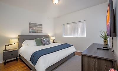 Bedroom, 108 N Orlando Ave 5, 1