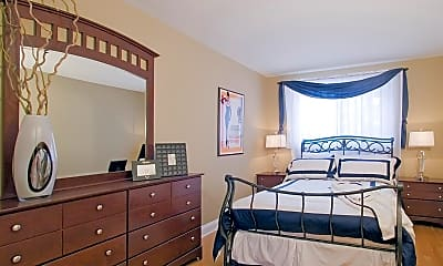 Bedroom, 10114 Old Orchard Ct, 1