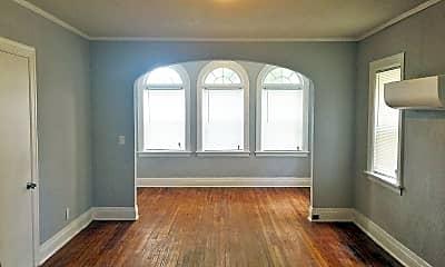 Bedroom, 1637 Tyler St, 1