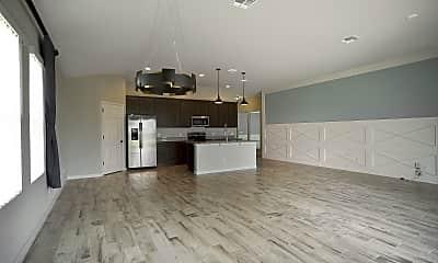Living Room, 4230 Sage Brush Cir, 1