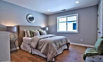 Bedroom, 11 W Orange Ave, 2