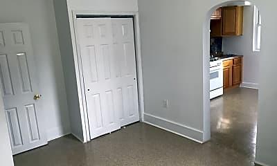 Bedroom, 5952 Walton Ave, 1