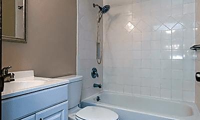 Bathroom, 12824 Portulaca Dr, 0