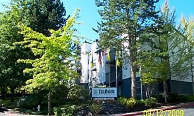 Trailside Apartments, 0