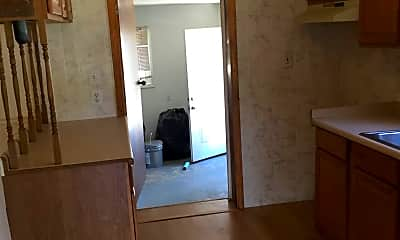Bathroom, 11387 Fisher Ave, 2