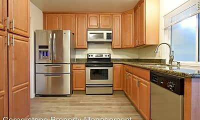 Kitchen, 3137 Haga Dr, 1