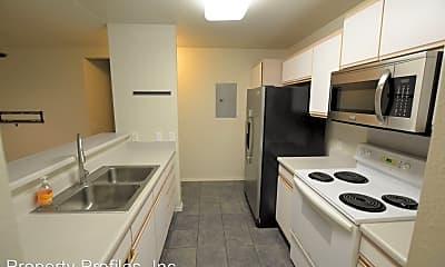 Kitchen, 95-1055 Kaapeha St, 0