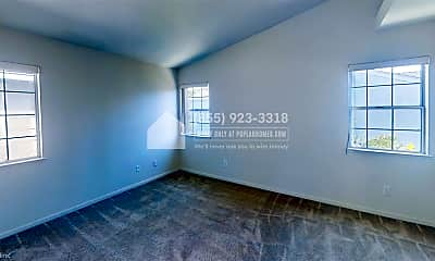 Bedroom, 5324 Shamrock Common, 0