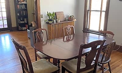 Dining Room, 1901 3rd Ave N, 0