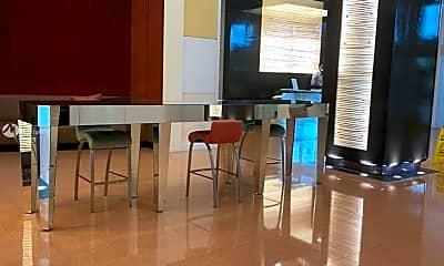 Dining Room, 2775 NE 187th St 414, 0