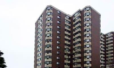 Building, 7337 S South Shore Dr 1204, 0
