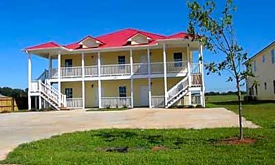 Club Villa Cottages, 2