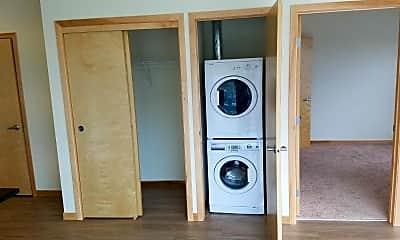 Storage Room, Trio, 2