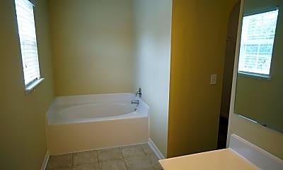 Bathroom, 10427 River Bream Dr, 2