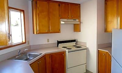 Kitchen, 303 Bradley Dr SE, 0