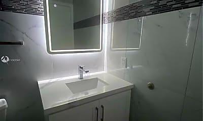 Bathroom, 10546 Galleria St 0, 2