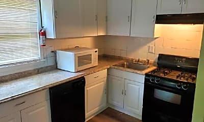 Kitchen, 41 Rockmart Dr NW, 2