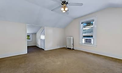 Living Room, 87 Watchung Ave, 2