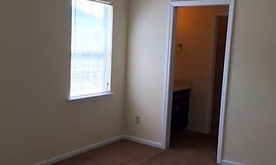 Bedroom, 4210 Abingdon Ct, 1