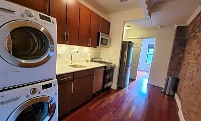 Kitchen, 518 E 13th St 8, 0