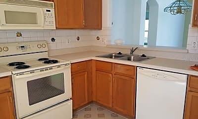 Kitchen, 4710 Prairie Point Blvd, 2