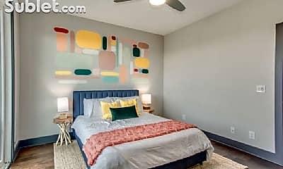 Bedroom, 64 Fern Ave, 2