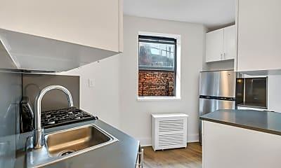 Kitchen, 414 W 49th St, 0