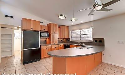 Kitchen, 2900 W 45th St, 1