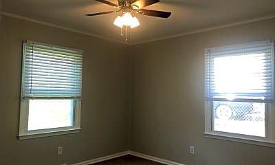 Bedroom, 442 Newcastle Rd, 2
