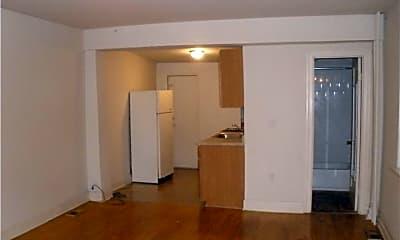 Kitchen, 1508 Lombard St 2ND, 0